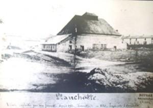la_planchotte